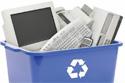 RAEE-reciclaje
