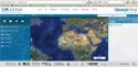irena_atlas_mundial