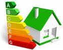 eficiencia_energetica_de_edificios