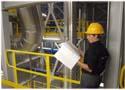 inspeccion_instalaciones