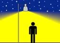 contaminacio_luminica
