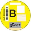 distintivo_ambiental_amarillo