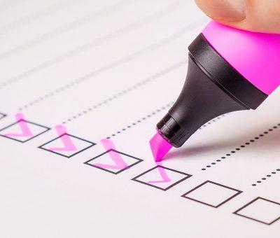 » Las nuevas certificaciones ISO 14001:2015 e ISO 9001:2015 requieren la identificación y el mantenimiento de requisitos legales.
