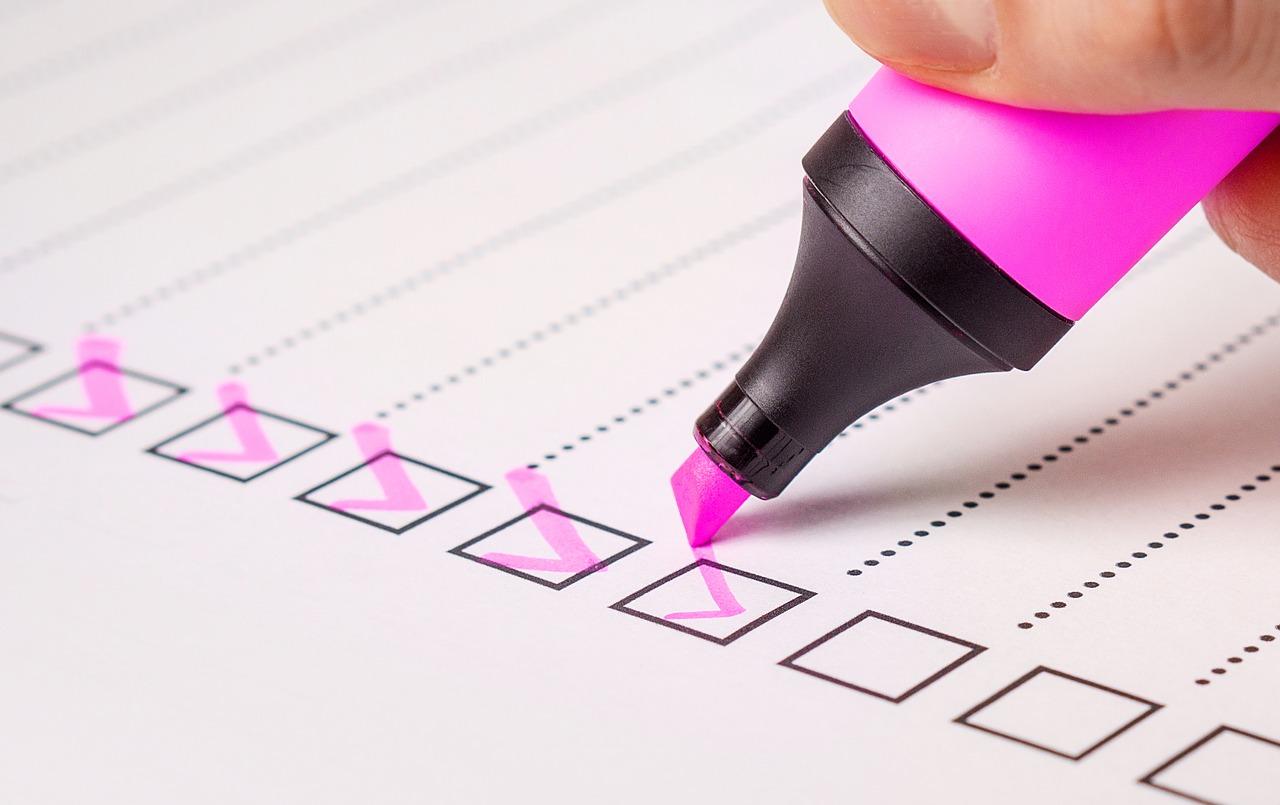» ¿Sabes qué es el Compliance? ¿Qué funciones realiza un compliance Officer?