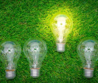 » Unión Europea. Revisión de la Directiva de Eficiencia Energética en Edificios
