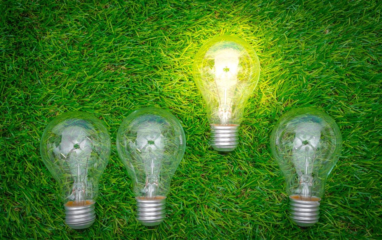 » España. Guía Técnica de aplicación del Reglamento de Líneas Eléctricas de Alta Tensión (RLAT)