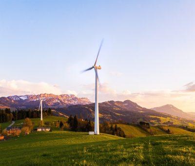 » Consulta pública del Plan de Contratación Pública Ecológica (2018-2025)