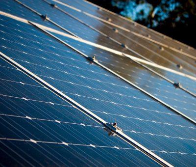 » España. Modificaciones en la normativa que regula el autoconsumo eléctrico