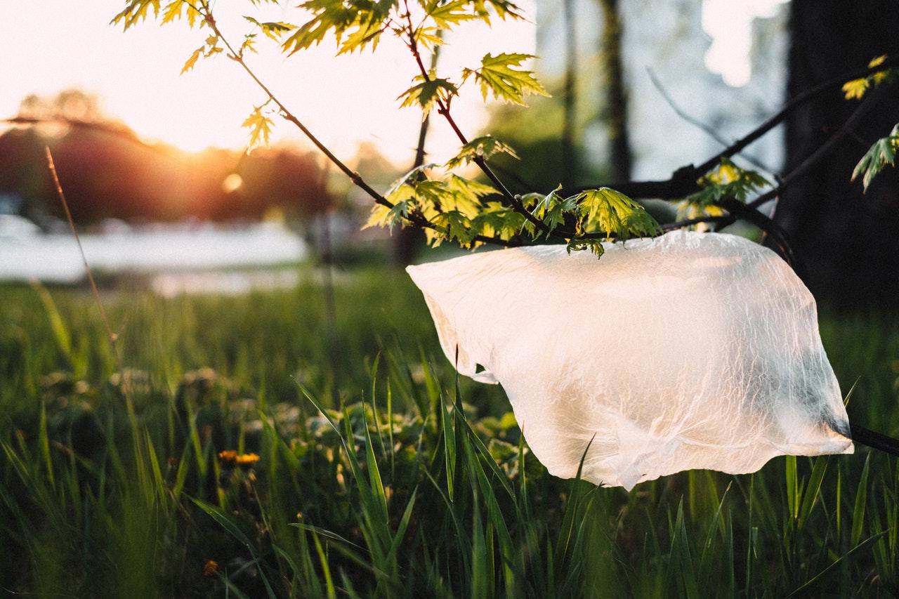 » Estrategia europea sobre los plásticos