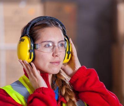 » Guía para la gestión preventiva de las instalaciones de los lugares de trabajo