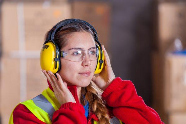 » Guia per a la gestió preventiva de les instal·lacions dels llocs de treball