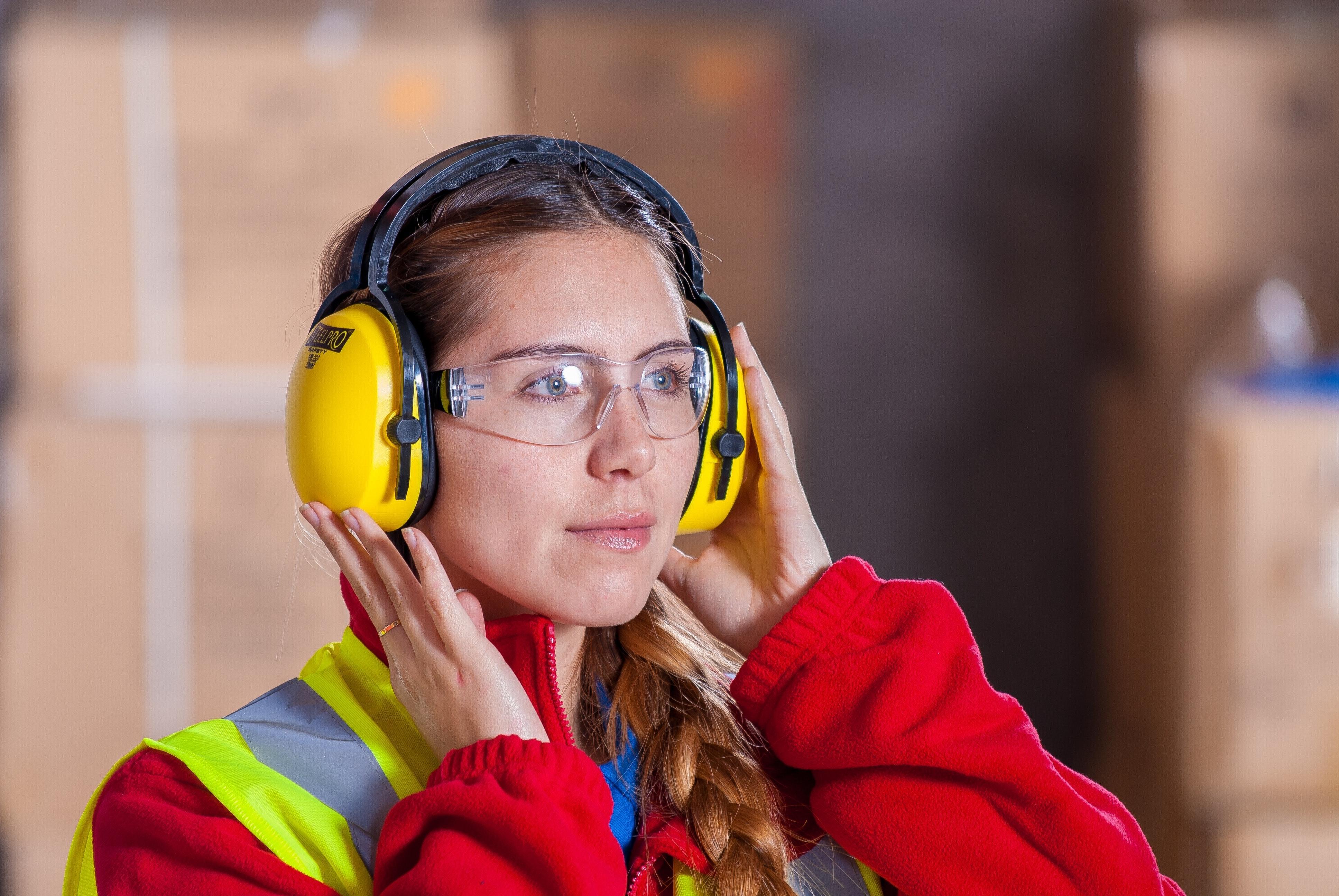 » Calculadores para la prevención de riesgos laborales