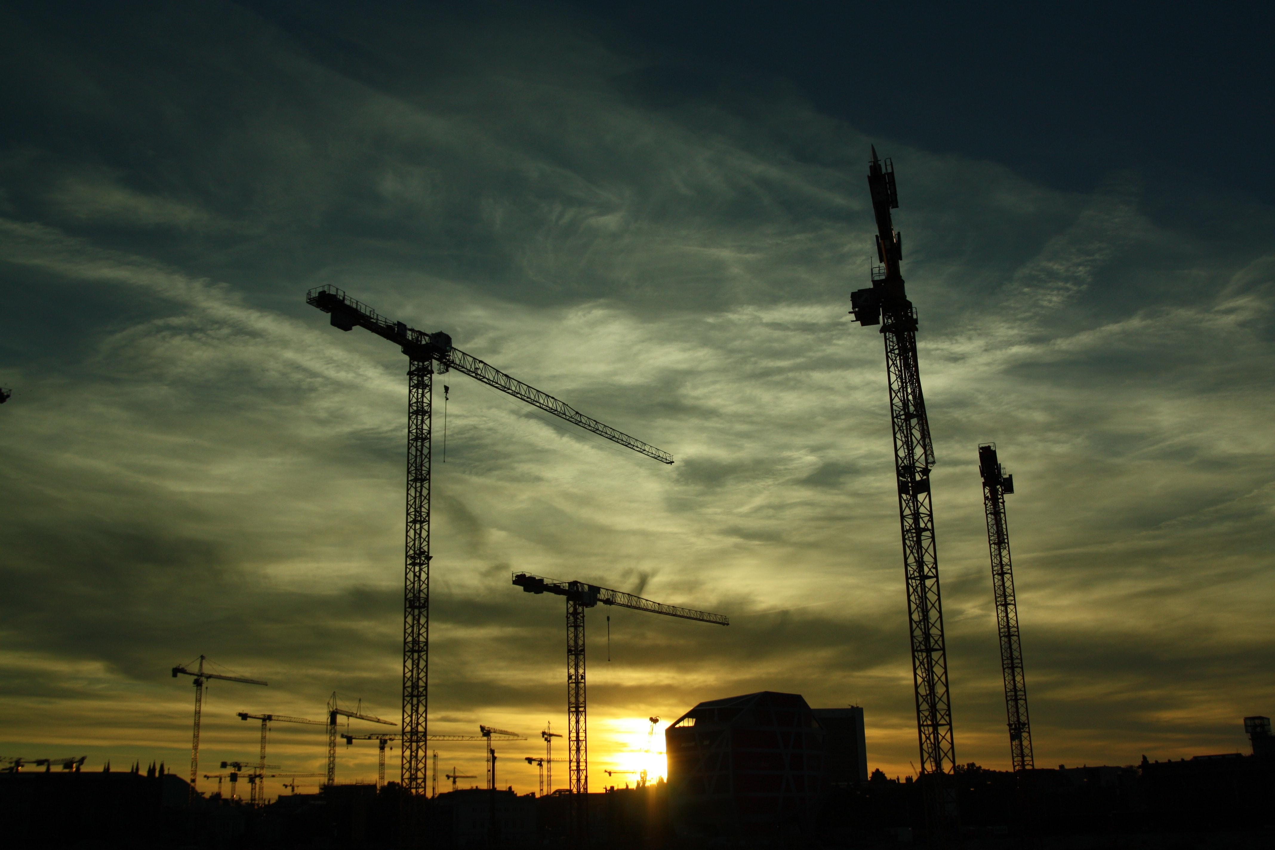 »  Criterios de partida para la actualización del Documento Básico DB-HE de ahorro de energía.