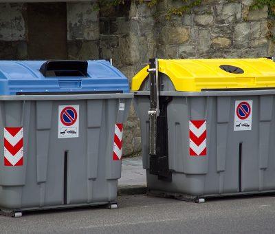»  España. Consulta Pública Previa sobre el proyecto de Real Decreto por el que se regula la eliminación de residuos mediante depósito en vertedero.