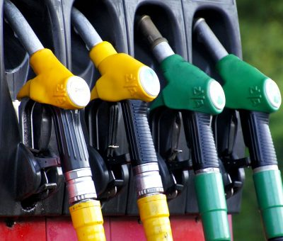 » Europa. Nuevo etiquetado de compatibilidad entre carburantes y vehículos