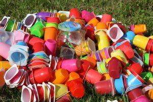 » Consultas públicas para regular los residuos y envases.