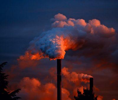 »  Consulta pública Proyecto de Real Decreto por el que se desarrollan aspectos relativos a la aplicación del periodo de comercio de derechos de emisión de gases de efecto invernadero 2021-2030.