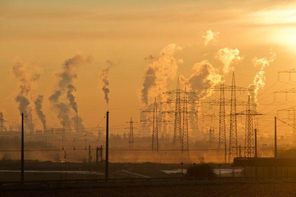»  Consulta pública Borrador Programa nacional de control de la contaminación atmosférica