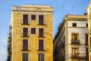 » Información pública  sobre la evaluación de la eficiencia energética de los edificios.