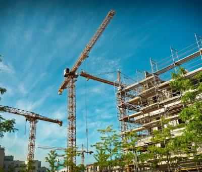 » Consulta pública: Modificación Orden Libro de Órdenes y Asistencias en las obras de edificación y el Certificado Final de la Dirección de Obras de Edificación.
