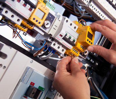 » Consulta pública: Actualització ITC-BT02 Reglament electrotècnic per a baixa tensió