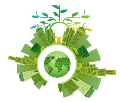 » Consulta pública: Proyecto Real Decreto que regula la eliminación de residuos mediante depósito en vertedero.