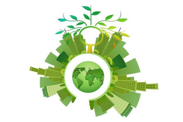 » Consulta pública: Projecte Reial Decret que regula l'eliminació de residus mitjançant dipòsit en abocador.
