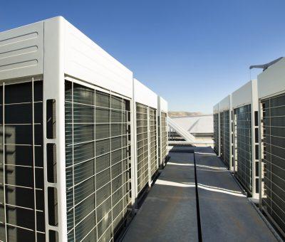 » España. Publicado el nuevo Reglamento de seguridad para instalaciones frigoríficas (RSIF)