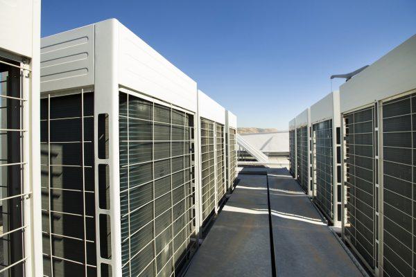 » RITE. Modificació del Reglament d'Instal·lacions Tèrmiques en els Edificis.