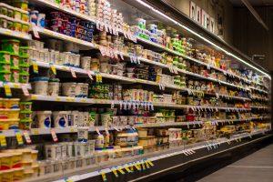» Espanya. Propers canvis normatius sobre higiene alimentaria