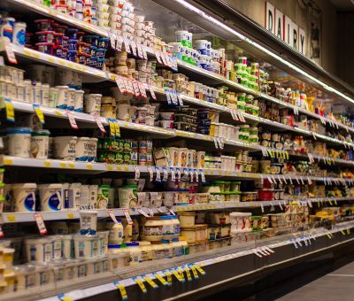 » España. Próximos cambios normativos sobre higiene alimentaria