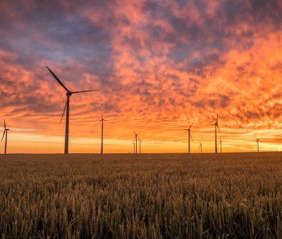 »  Cataluña. Publicado el nuevo Decreto ley de medidas urgentes para la emergencia climática y el impulso a las energías renovables.