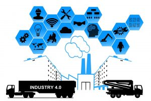 » Coneixes el nivell de transformació digital de la teva empresa en el model Indústria 4.0?