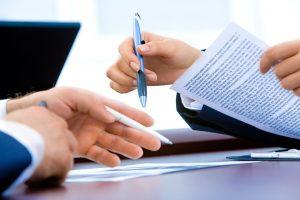 » Participació pública en projectes de normes tècniques