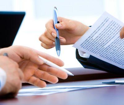 » Participación pública en proyectos de normas técnicas