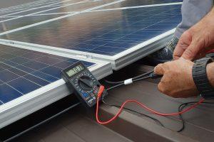 » Guia tècnica d'energia solar tèrmica.
