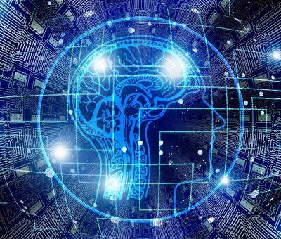 » Guía básica de la Inteligencia Artificial (IA)