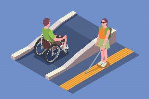 » La primera norma sobre accessibilitat. Norma EN 17210 Accessibilitat i usabilitat de l'entorn construït. Requisits funcionals.