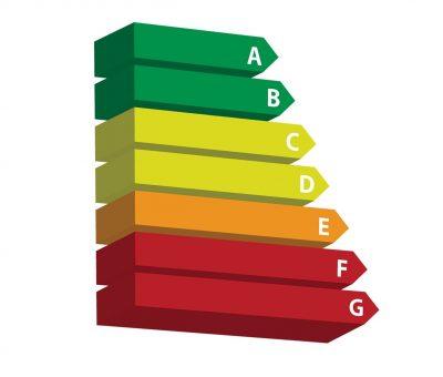 » Nou etiquetatge energètic d'electrodomèstics