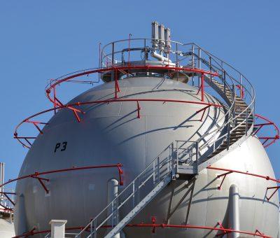 »  Consulta pública previa del proyecto de Real Decreto por el que se aprueba el Reglamento técnico de distribución y utilización de combustibles gaseosos.