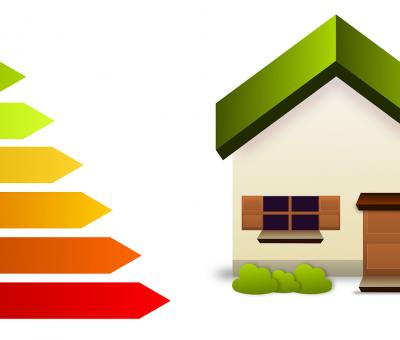 »  Nuevo Real Decreto de certificación de la eficiencia energética de edificios.
