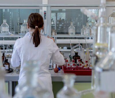 » Límits d'exposició professional per a agents químics a Espanya.